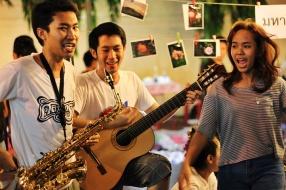 thai-jazz